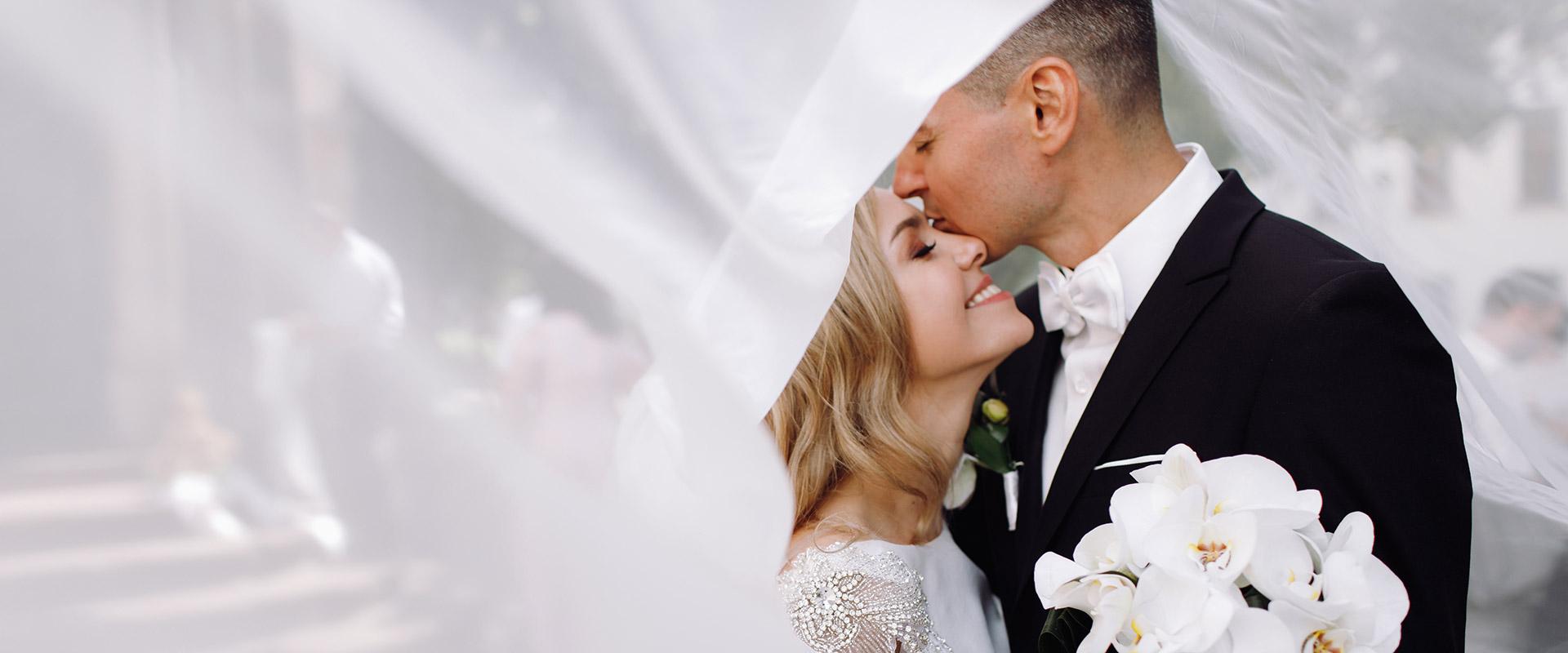 consigli utili per il tuo matrimonio